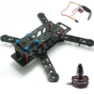 QAV280-kit-1