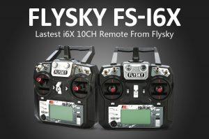 flyskyi6x