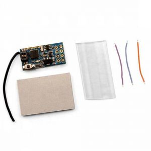 frsky-compatible-tiny-receiver-ppm-and-sbus-300×300