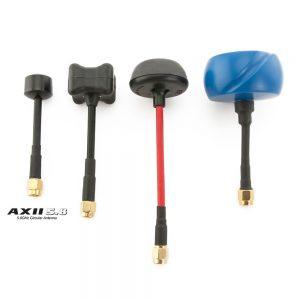 lumenier-axxi-5-8-antenna-size-comparison