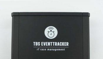 Tracker_gal1