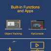 drone-apps-by-flytbase